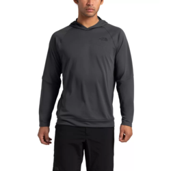 The North Face MEN'S NORTH DOME PULLOVER