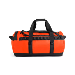 The North Face BASE CAMP DUFFEL- M