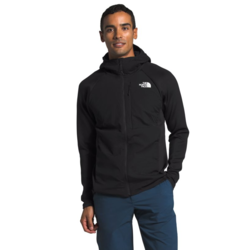 The North Face Men's Ventrix™ Active Trail Hybrid Hoodie