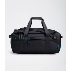 The North Face Base Camp Voyager - 62L