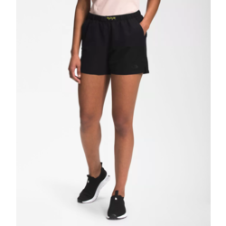 The North Face Women's Class V Belted Short