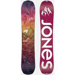 Jones Snowboards Dream Catcher Splitboard