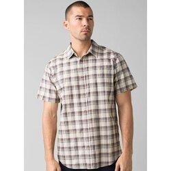 Prana Bryner Shirt - Slim