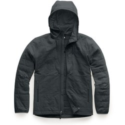 The North Face Men's Mountain Sweatshirt Hoodie 3.0