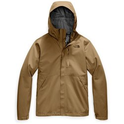 The North Face Men's Dryzzle FUTURELIGHT™ Jacket