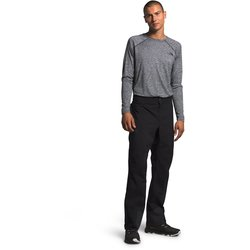 The North Face Men's Dryzzle FUTURELIGHT™ Full Zip Pant