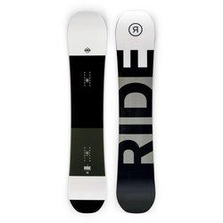 Ride Manic