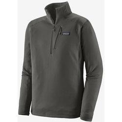 Patagonia Men's Crosstrek 1/4-Zip Fleece