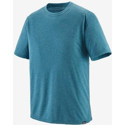 Patagonia Men's Capilene® Cool Trail Shirt