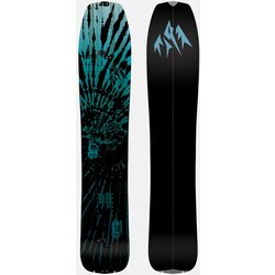 Jones Snowboards Mind Expander Splitboard