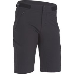 Zoic WOMEN'S NAVEAH SHORTS + ESSENTIAL LINER