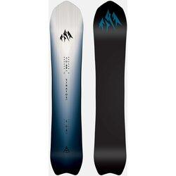 Jones Snowboards Stratos