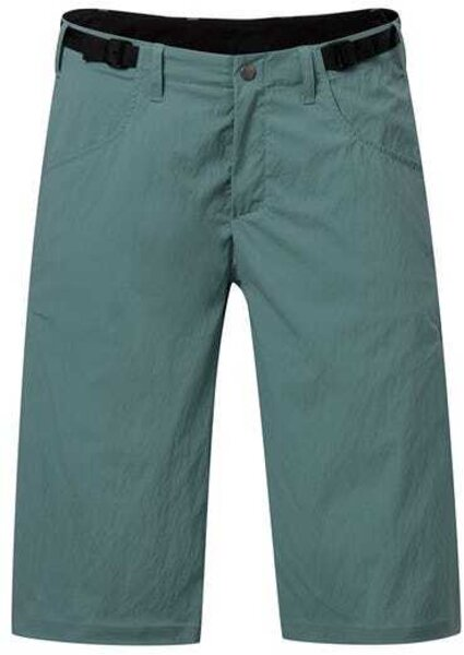 7MESH Glidepath Shorts - Women's