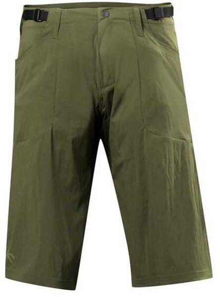 7MESH Glidepath Shorts - Men's