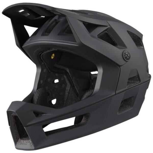 iXS Trigger FF MIPS Helmet