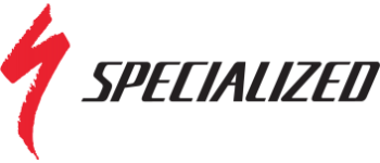 Specialized Bikes & Gear logo - link to catalog