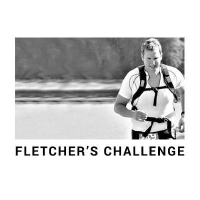 Fletcher's Challenge logo