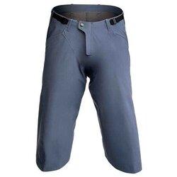 7MESH Revo Short - Men's