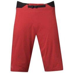 7MESH Slab Shorts - Men's