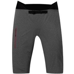 7MESH Slab Shorts - Women's