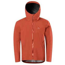 7mesh Copilot Jacket - Men's