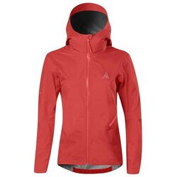 7MESH Copilot Jacket - Women's