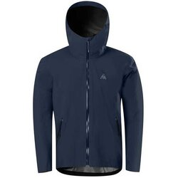 7mesh Skypilot Jacket - Men's