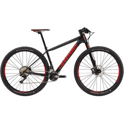 Cannondale F-Si Carbon 3 Large