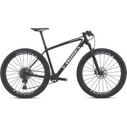 Specialized S-Works Epic Hardtail XX1 Eagle Medium