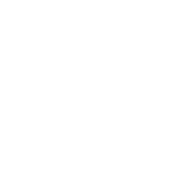 Pedaler's West logo