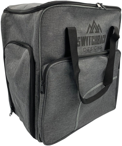 Switchback Switchback Boot Bag