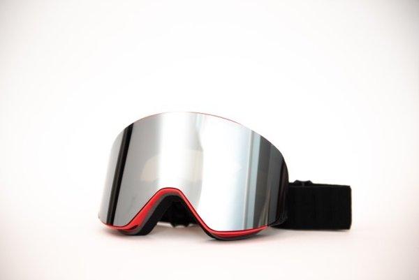 Switchback Sentinel Goggle