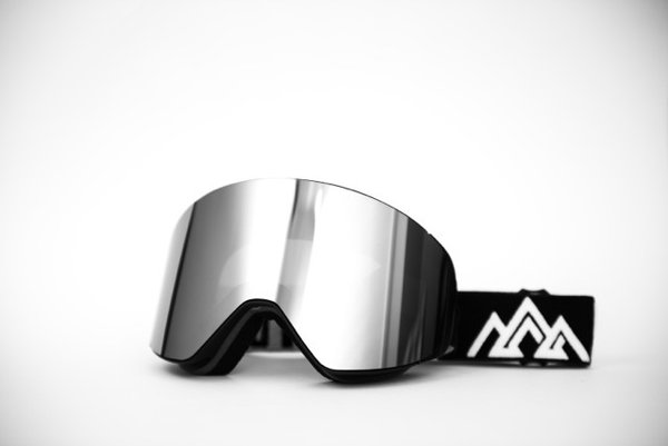 Switchbak Designs Vision Goggle