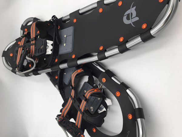 Switchback Snow Shoes