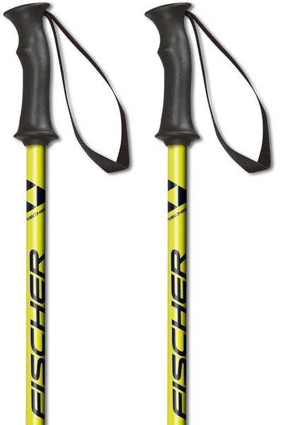 Fischer Skis Pro Jr.