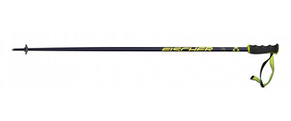 Fischer Skis RC4 SL