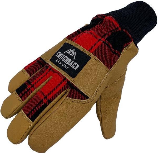 Switchback Lumberjack Glove
