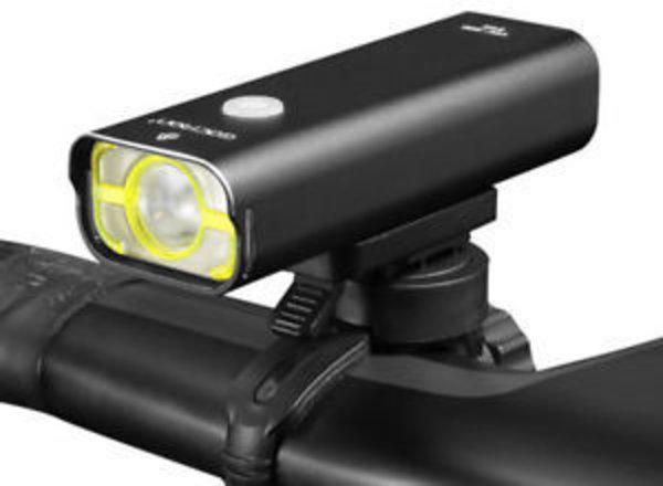 Gaciron 800 Lumen Front light