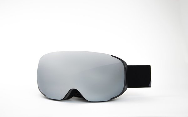 Switchbak Designs Perception goggle | Magnetic replaceable lens