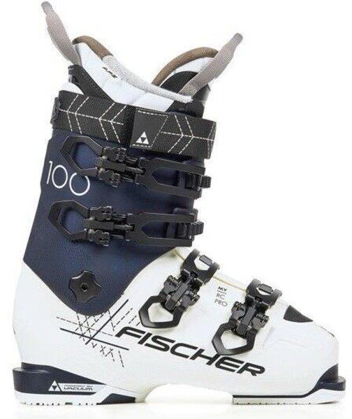 Fischer Skis My RC PRO 100 PBV