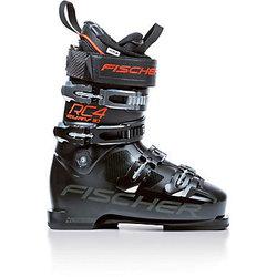 Fischer Skis RC4 Curv 110 Vacuum Full Fit