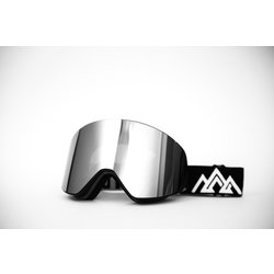 Switchback Vision Goggle