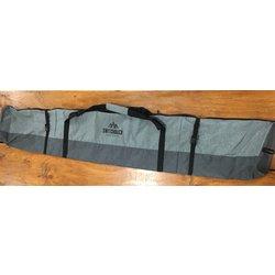 Switchback Switchback Ski bag
