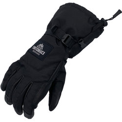 Switchback Large Cuff Glove