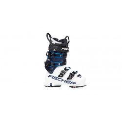 Fischer Skis My Ranger Free 90 Walk