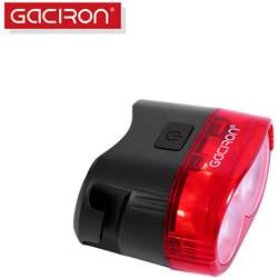 Gaciron 60 Lumen Tail Light