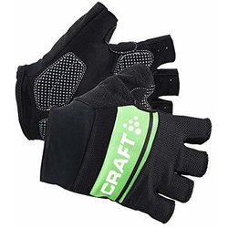 Craft Depot Fingerless Cycling Gloves