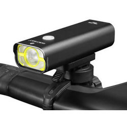 Gaciron 800 Lumen Front light