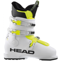 Head Z3 Junior Boot
