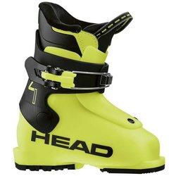 Head Z1 Junior Boot